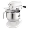 KitchenAid 5KSM7591XBWH