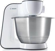 Bosch MUM52120