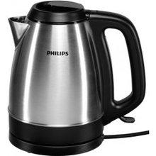 Philips HD9305