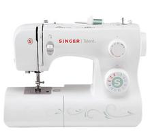 Singer 3321