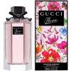 Gucci Flora Gorgeous Gardenia EDT 50 ml