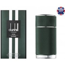 Dunhill Icon Racing EDP 50 ml