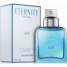 Calvin Klein Eternity Air EDT 100 ml