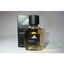 adidas Victory League EDT 50 ml