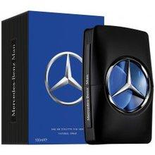 Mercedes-Benz Man EDT 50 ml
