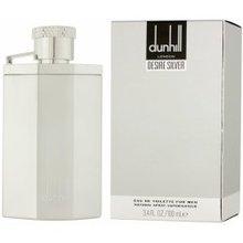 Dunhill Desire Silver EDT 100 ml
