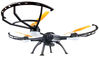 GoClever DRONE HD2