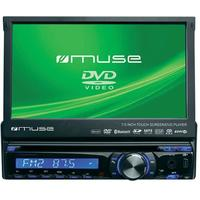Muse M-728DR