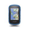 Garmin eTrex Touch 25 Europ
