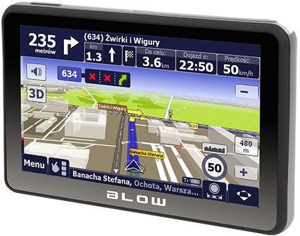 663376044c8 BLOW GPS590 hinnad alates 64.20 €   Hind.ee