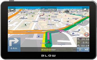 06f9443086d Blow GPS720 hinnad alates 71.90 €   Hind.ee