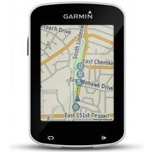 Garmin Edge Explore 820