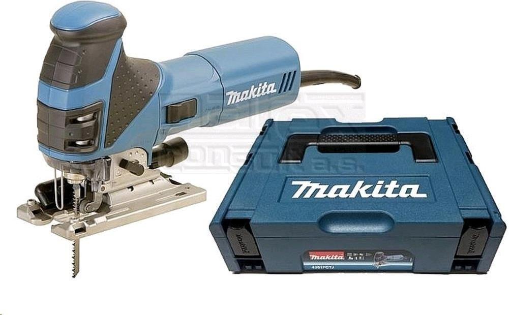 373213e9d11 Makita 4351FCTJ hinnad alates 163.00 € | Hind.ee