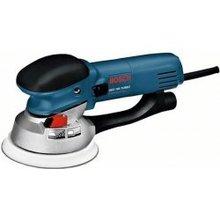 Bosch GEX 150