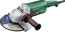 Bosch PWS 20-230