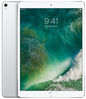 Apple iPad Pro 10.5 4G 64GB