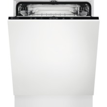 ELECTROLUX EES27100L