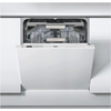 Whirlpool WIO 3T223