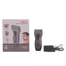 AEG HR 5625