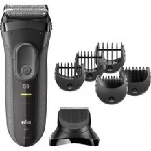 Braun series 3 3000BT