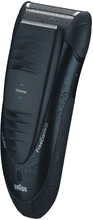 Braun Series 1170