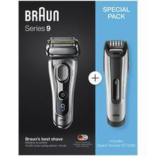 Braun 9260VS