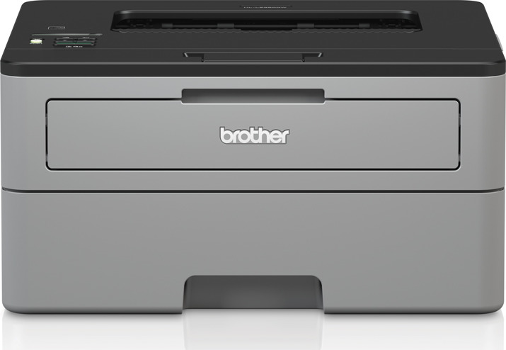 Brother hl-l2350dw driver