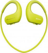 Sony NW-WS413C