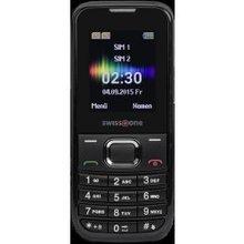Swisstone SC230
