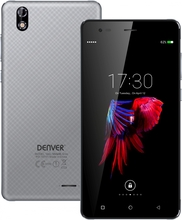 DENVER SDQ-55024L