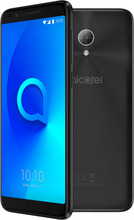 Alcatel 3L 5034D