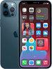 Apple iPhone 12 Pro Max 512GB hind alates 1629.00 €   Hind.ee
