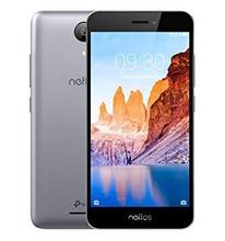 TP-Link Neffos C7A