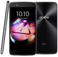 Alcatel Idol 4 16GB