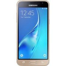 Samsung Galaxy J3 Dual SIM J320F/DS