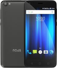 NOUS NS5002
