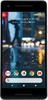 Google Pixel 2 64GB