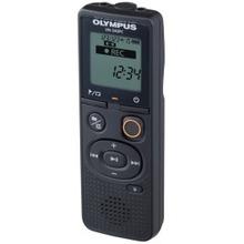 Olympus VN-540PC