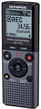 Diktofon Olympus VN-711PC