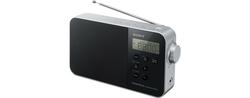 Sony ICF-M 780 SL