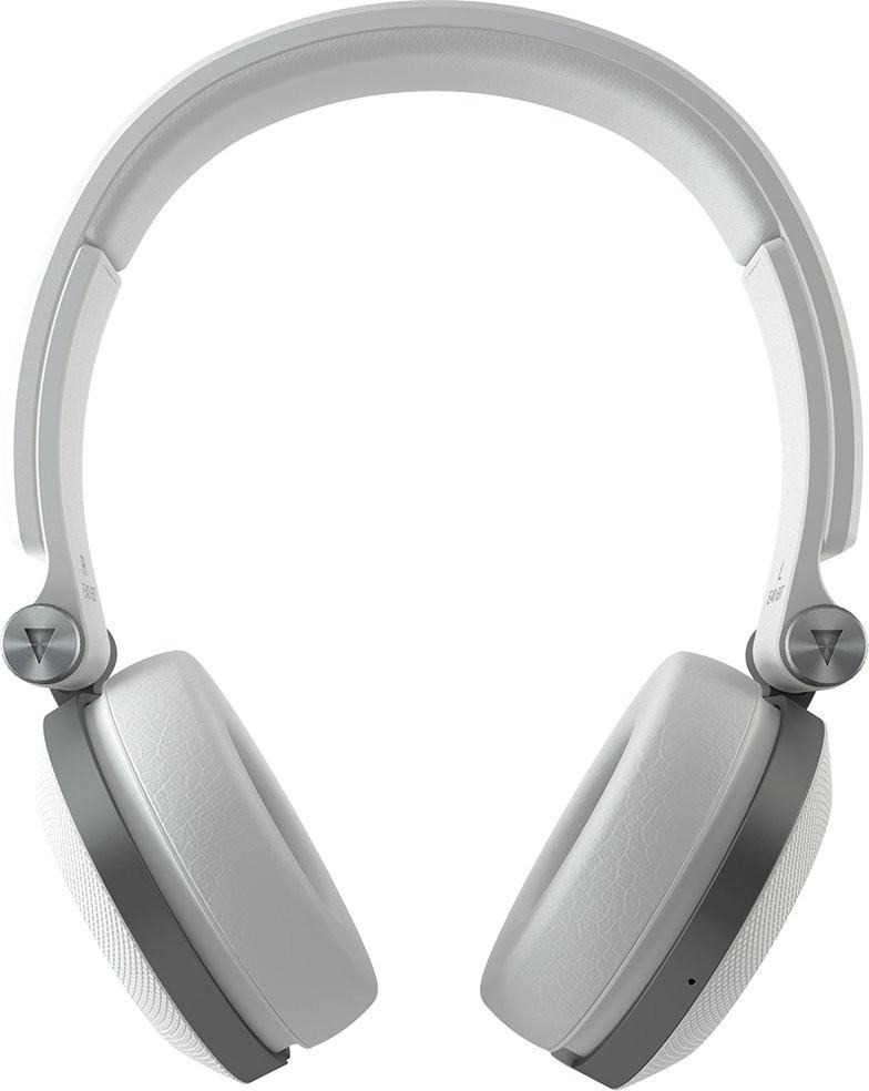 cd4ab7f45a4 JBL E40BT hinnad alates 45.95 € | Hind.ee