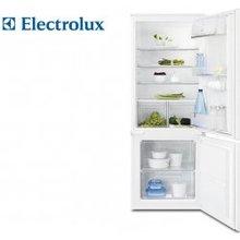 Electrolux ENN2300AOW
