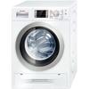 Bosch WVH28420SN