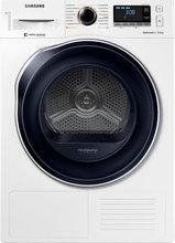 Samsung DV90M6200CW/LE