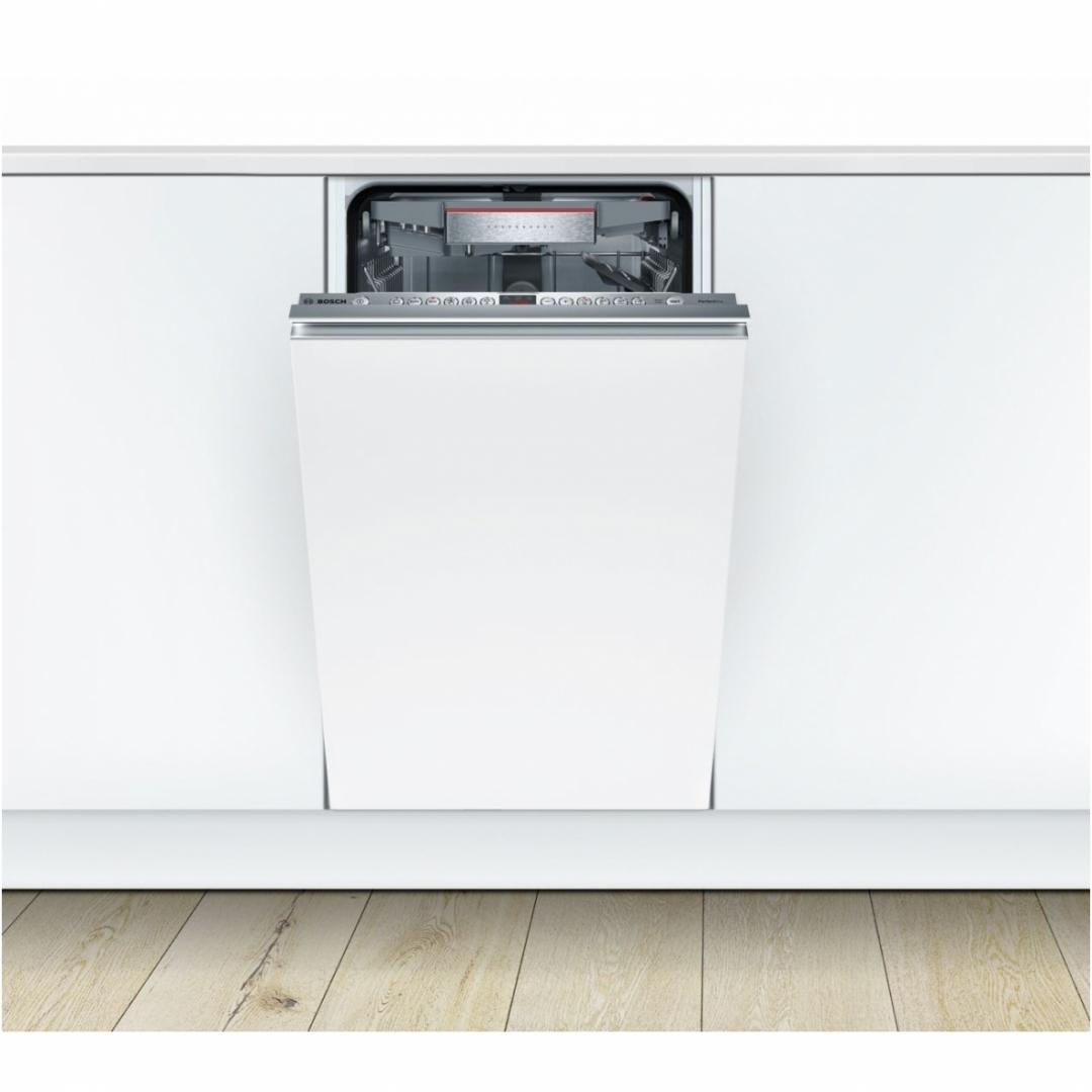 5d1dbe671df Bosch SPE66TX02E цены от 527.31 € | Hind.ee
