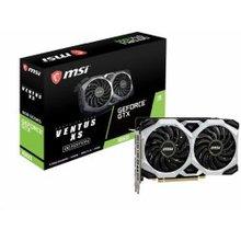 MSI GeForce GTX 1660 Super 6GB Ventus XS OC DDR6