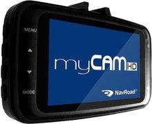 NavRoad MyCam