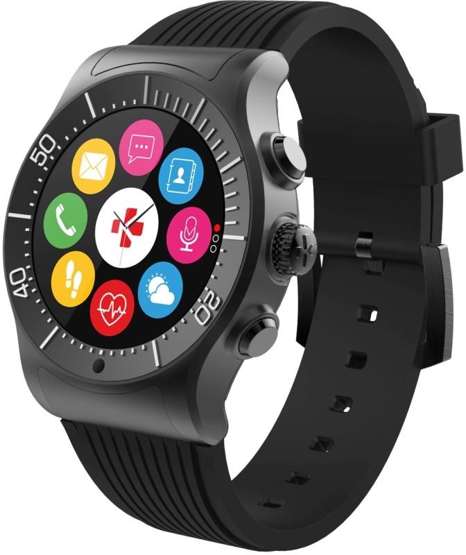 df194fad98b MyKronoz ZESPORT Smartwatch цены от 105.29 € | Hind.ee