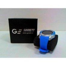 Garett G11