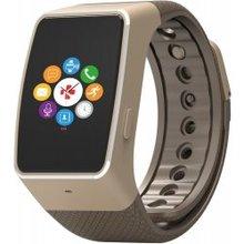 MyKronoz Smartwatch ZeWatch4
